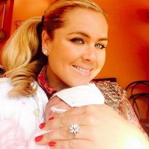 Rebecca Kratz Wiki : rebecca kratz ~ Watch28wear.com Haus und Dekorationen