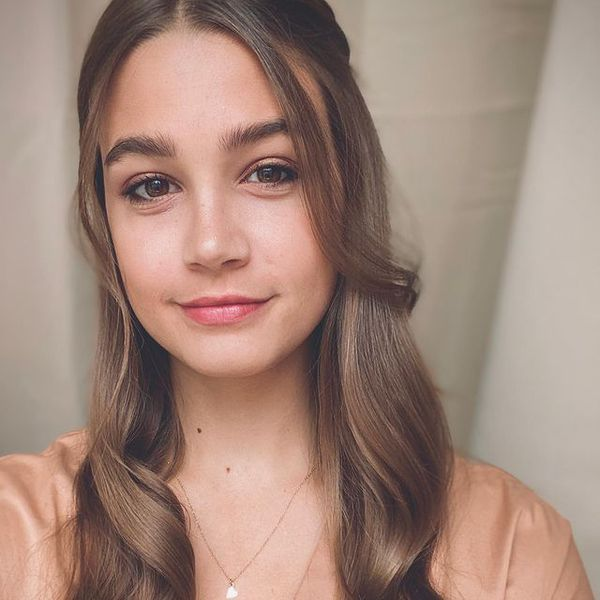 Josephine Becker