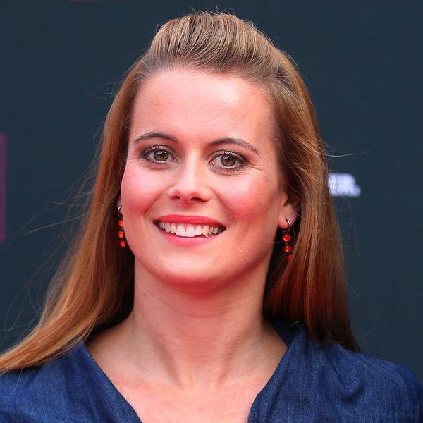 Nadja Scheiwiller