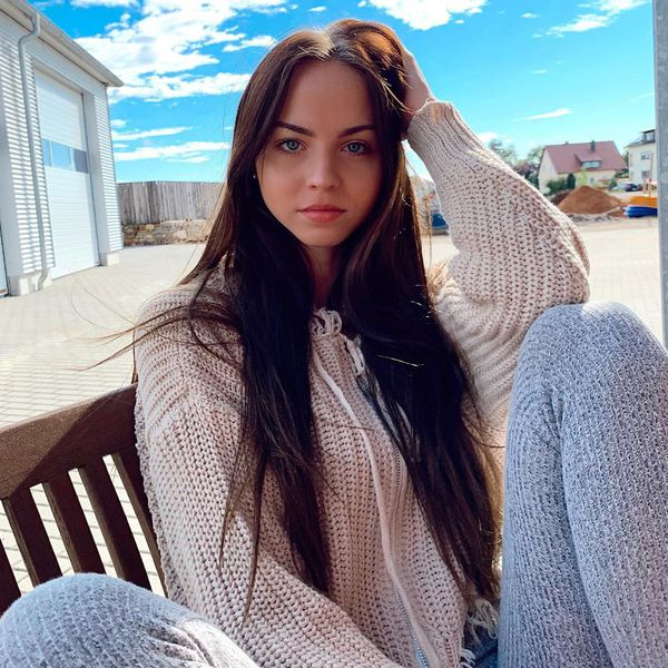 Nika Sofie