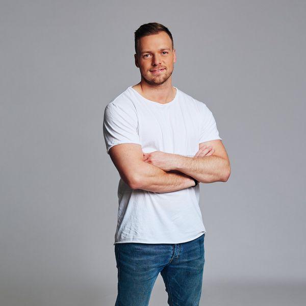 Philipp Kalisch