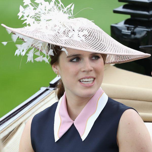 Prinzessin Eugenie