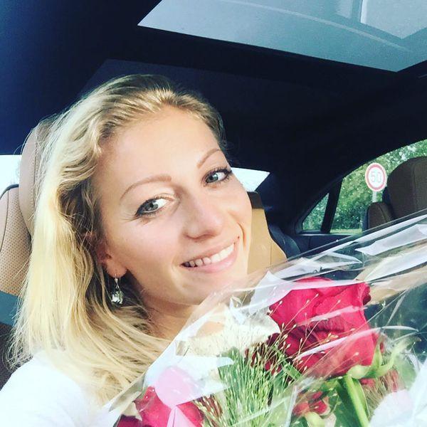 Regina Luca