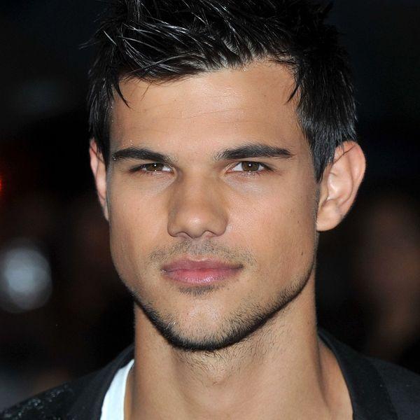 Taylor Lautner | Promiflash.de