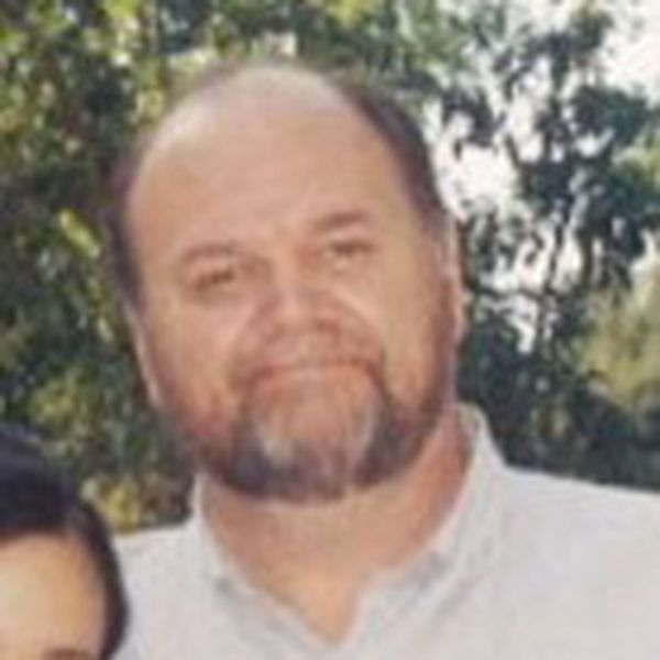 Thomas Markle Sr.