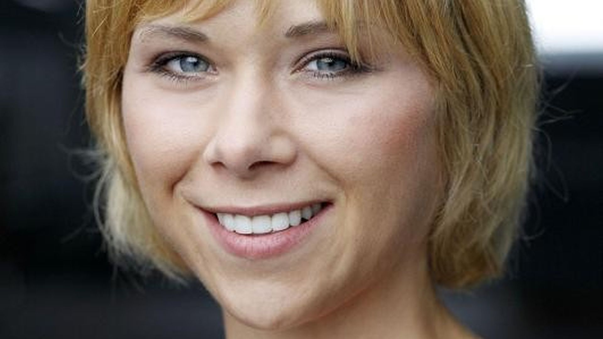 Erfolgreiches AWZ-Comeback: Ältere Diana Sommer kommt an