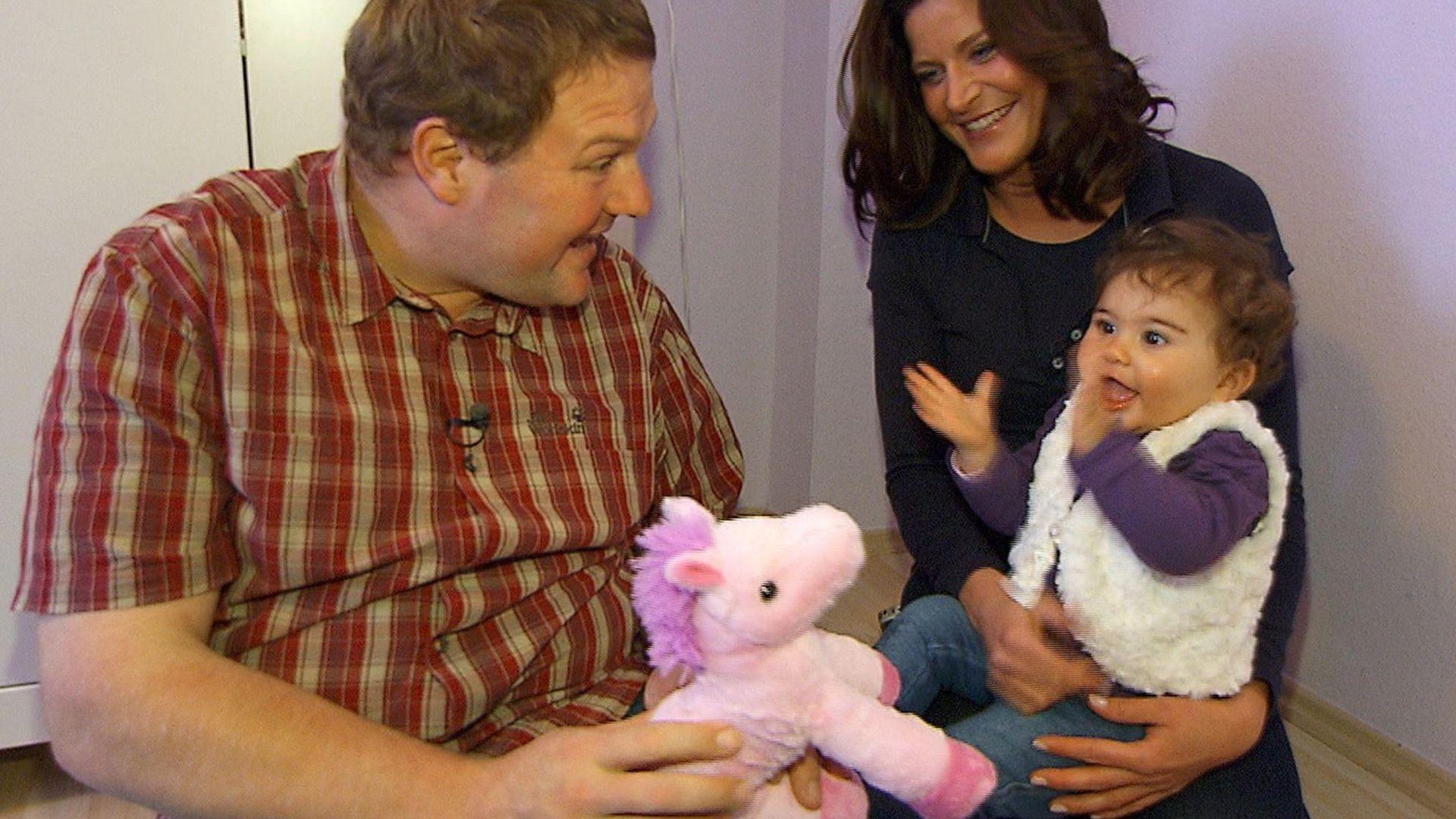 Bauer Sucht Frau Alle Babys