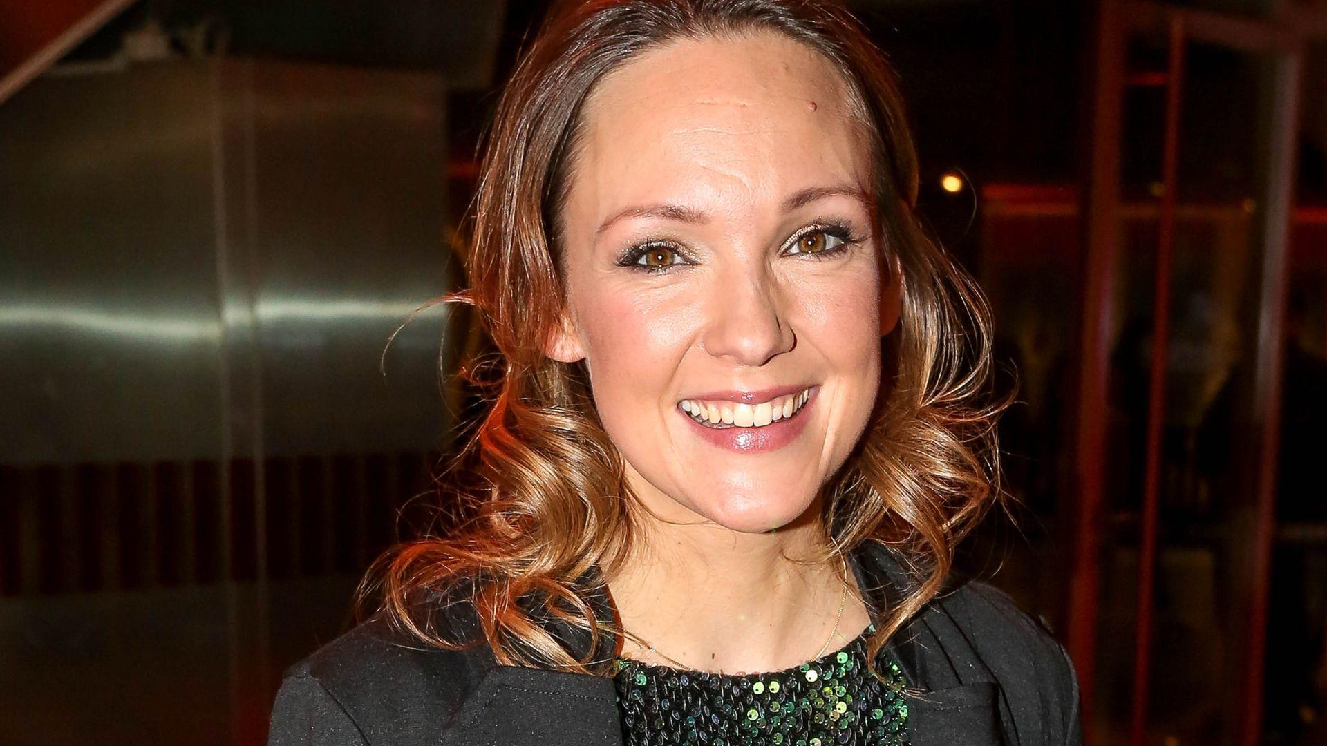 Caroline Kebekus Köln : comedypreis carolin kebekus ersetzt dieter nuhr ~ Lizthompson.info Haus und Dekorationen