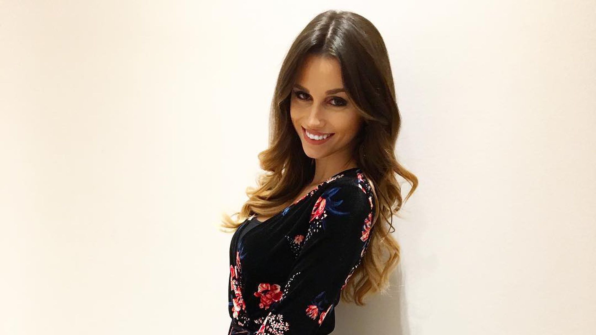 Christina Raphaella Ginter
