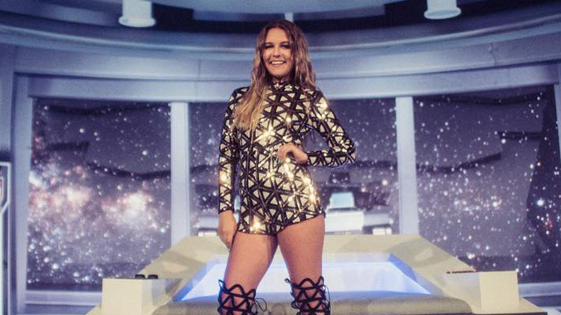 Stars - KUKKSI | Star News, Beauty und Trends