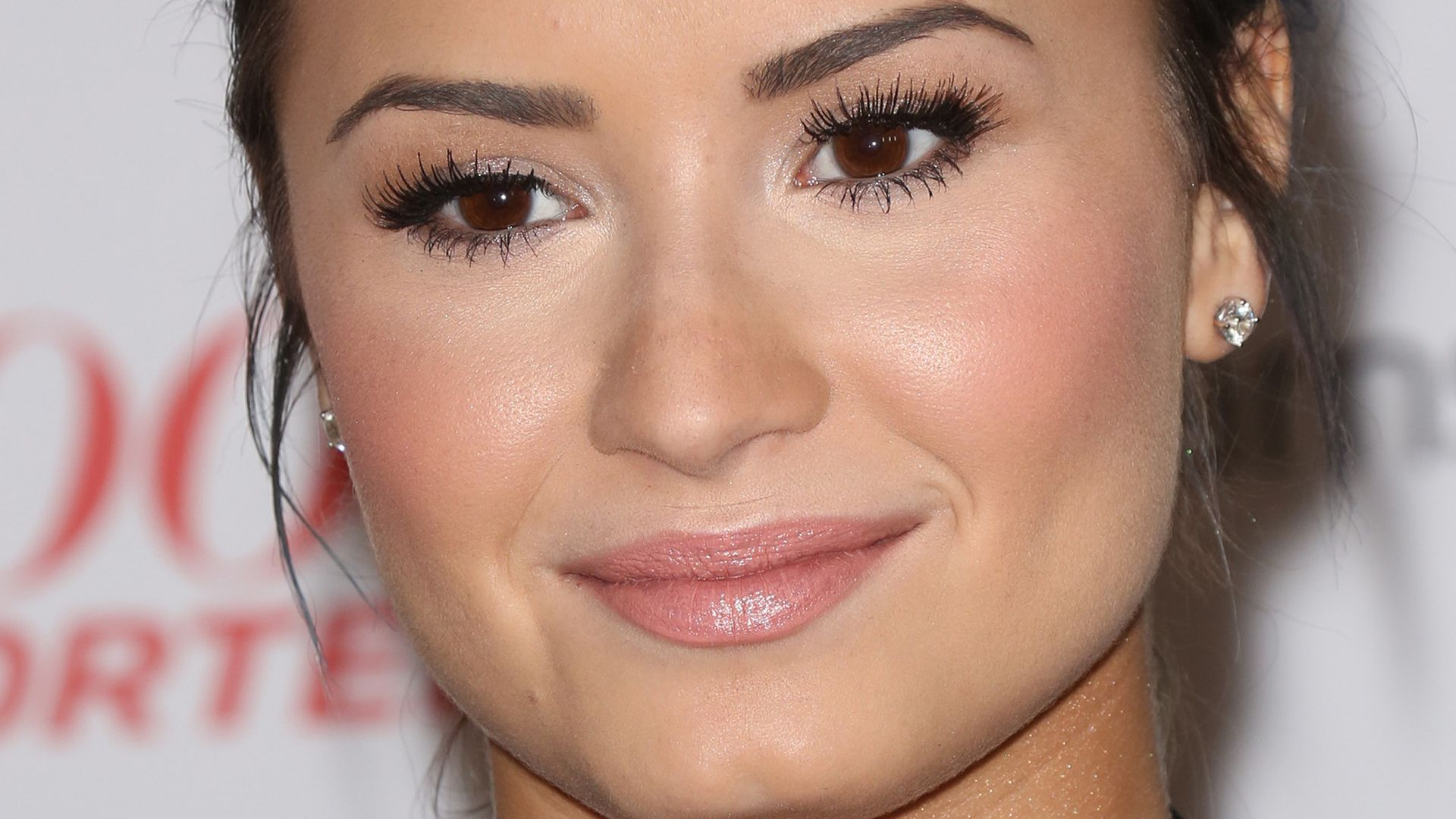 Demi Lovato - celebforum - Bilder Videos Wallpaper Fakes