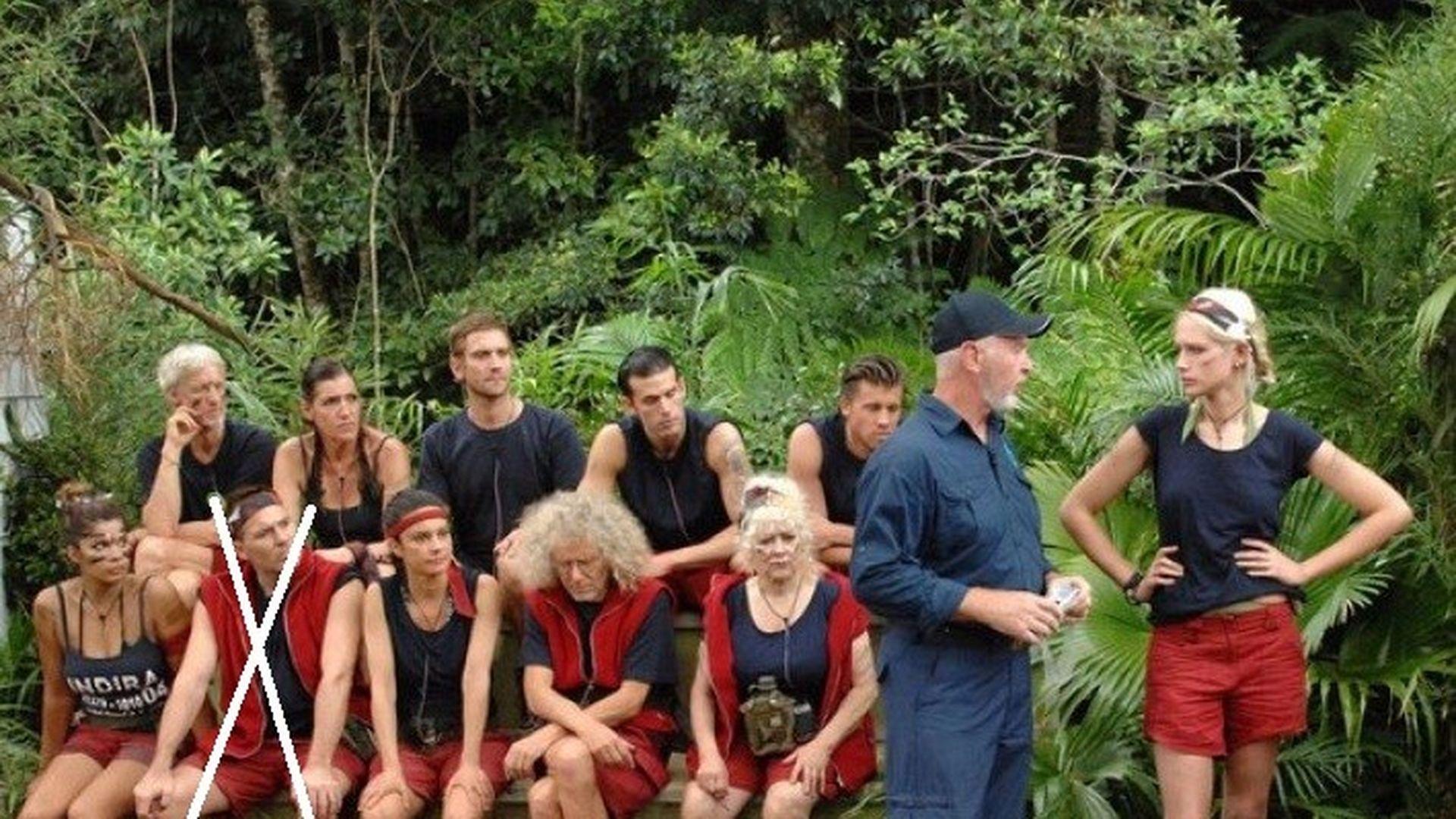 Wer Hat Das Dschungelcamp Verlassen