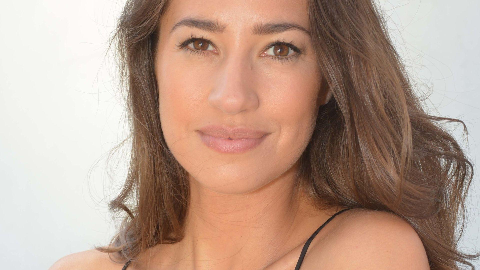 Elena Von Gzsz