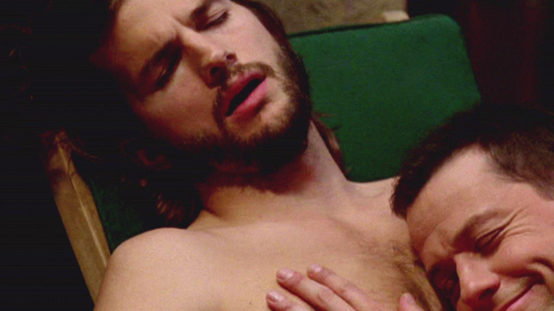Der Leser Nackt Szenen herunterladen