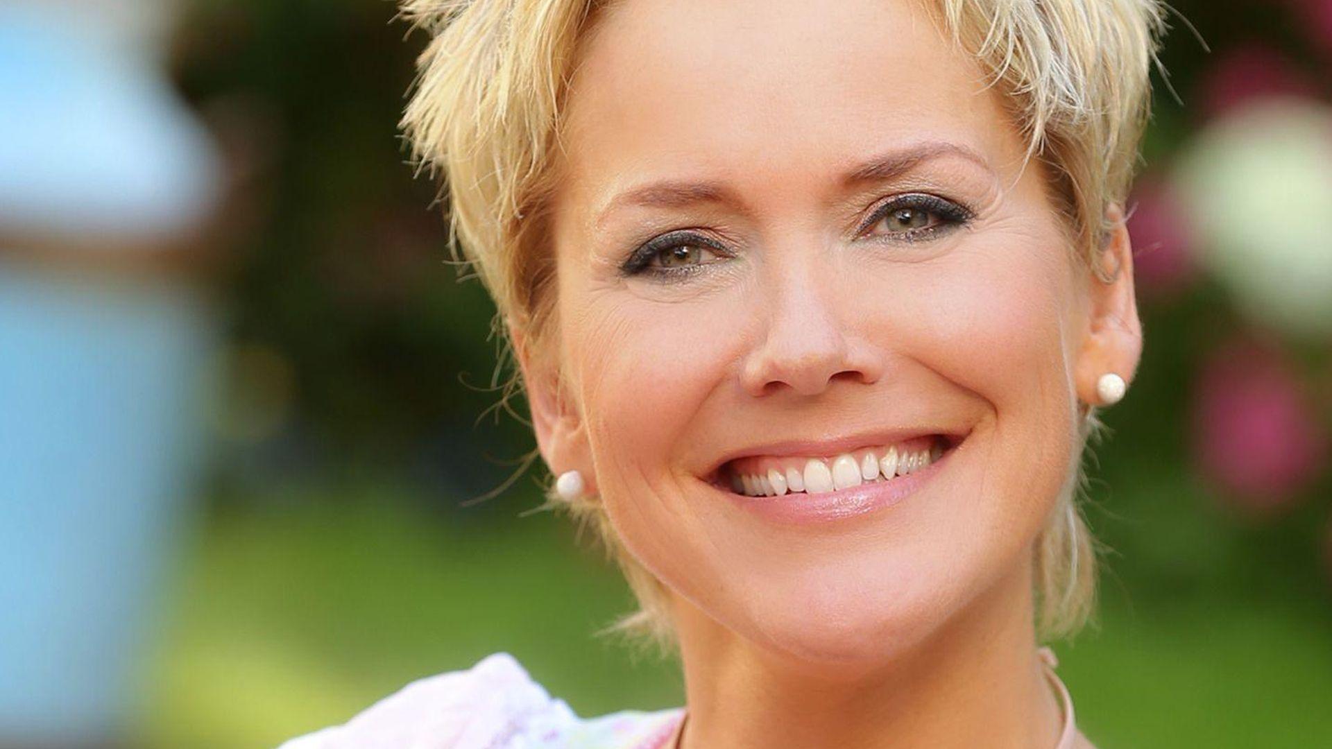 Aus Bei Bauer Sucht Frau Sylvia Verlässt Brian Promiflashde