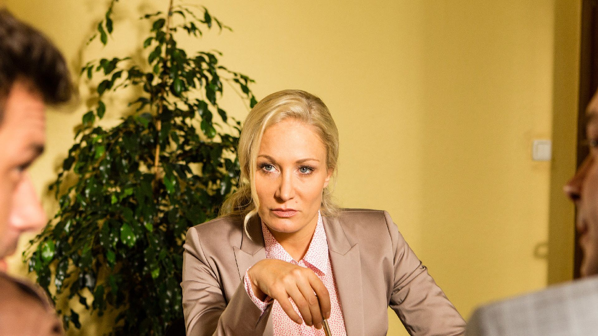Janine Kunze Heldt