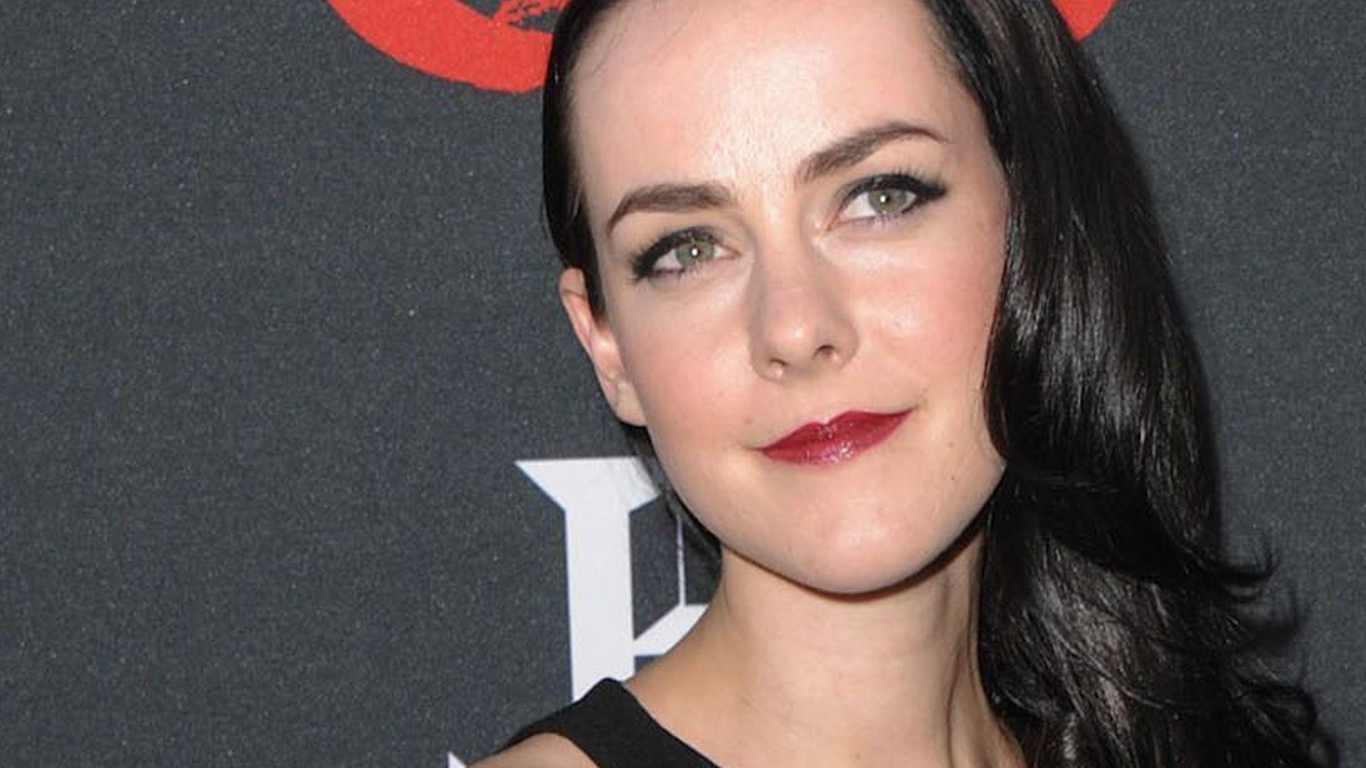 Hunger Games Jena Malone spielt Johanna Mason