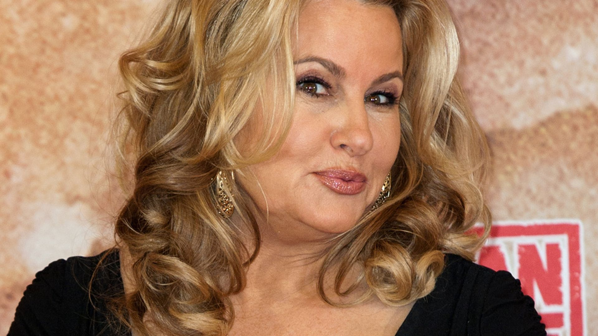 Jennifer Coolidge | Promiflash.de