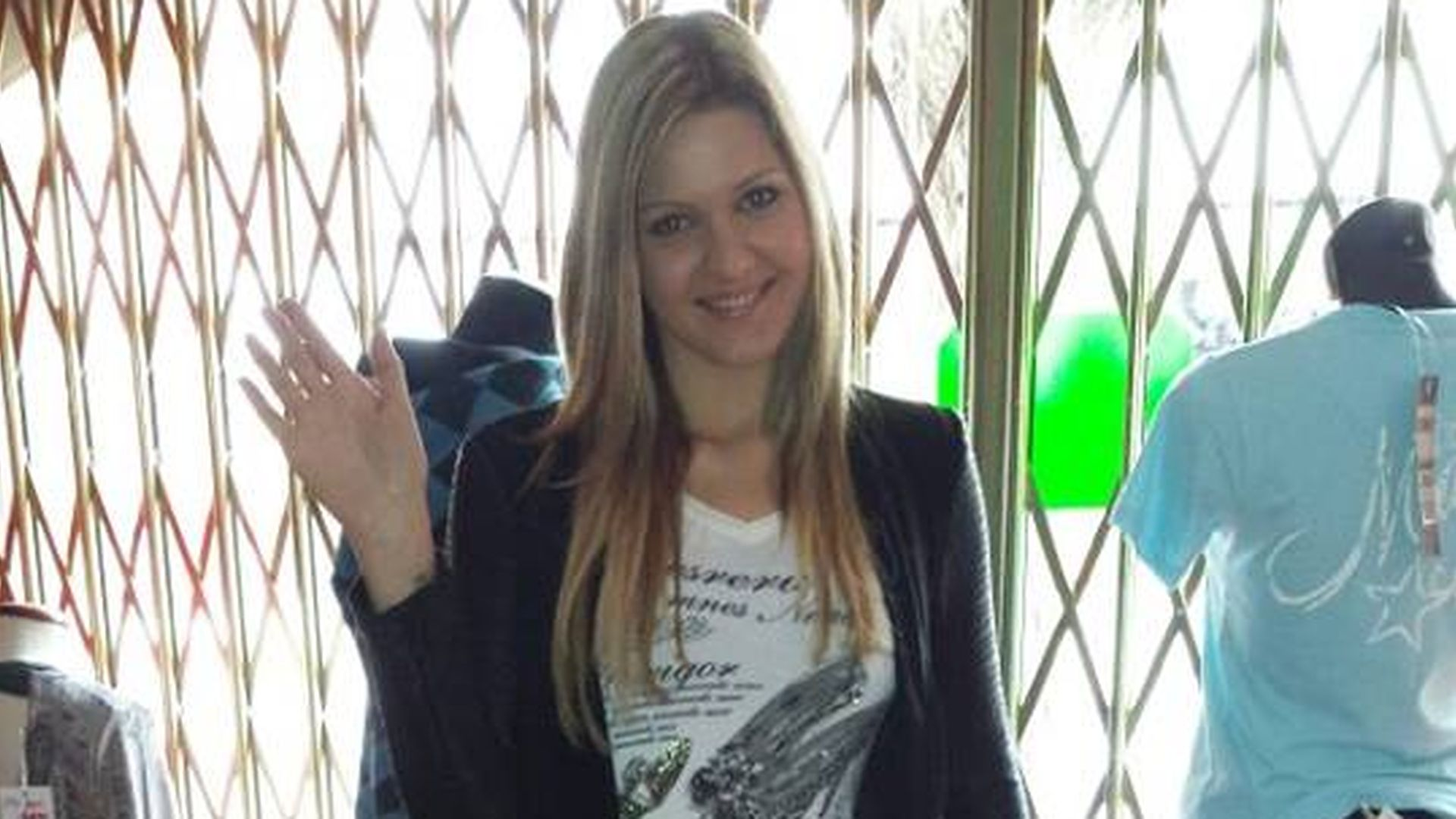 Jennifer Matthias Insta