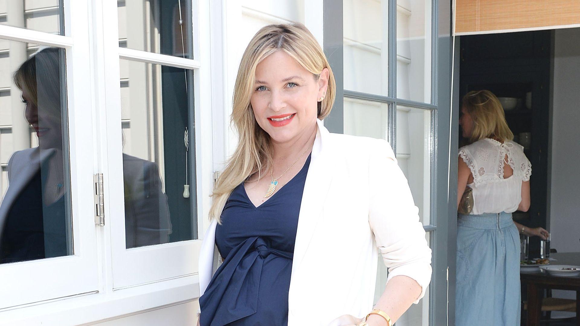 Grey\'s Anatomy: Sterben Meredith und ihr Baby? | Promiflash.de