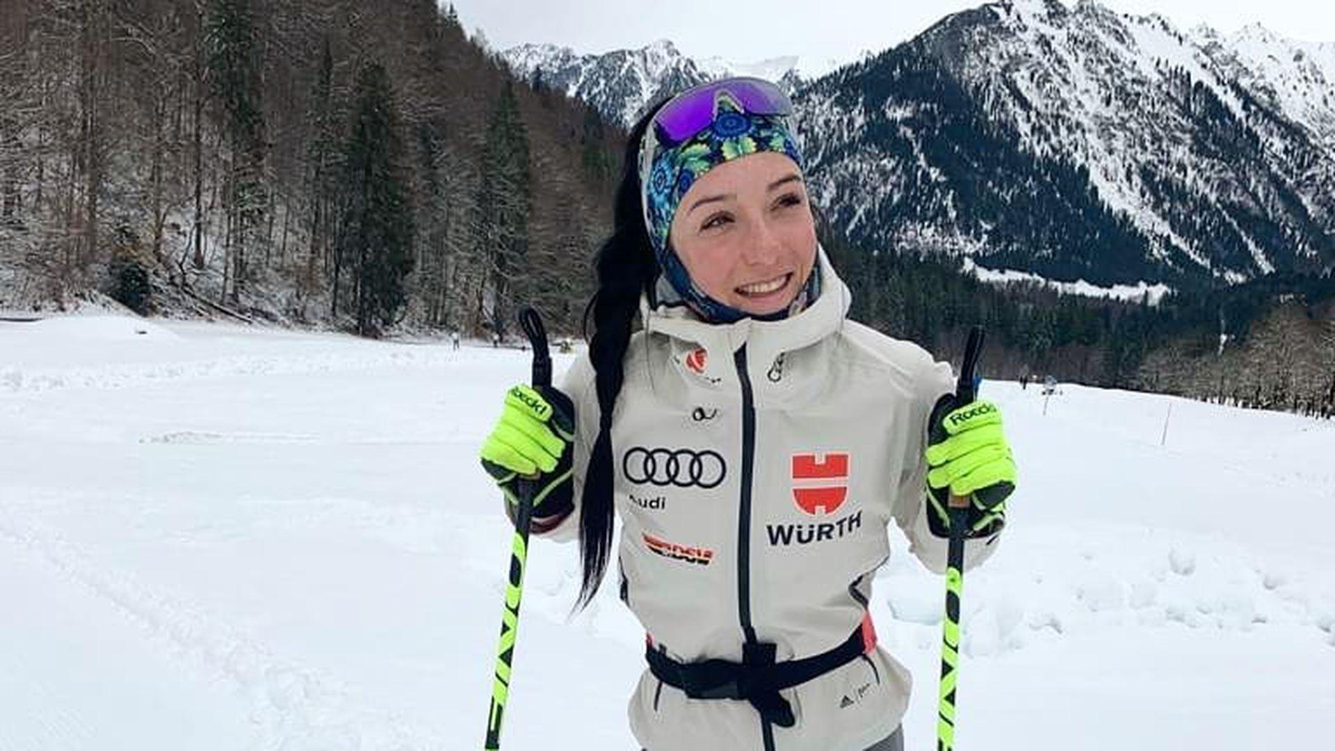 Jessica Löschke