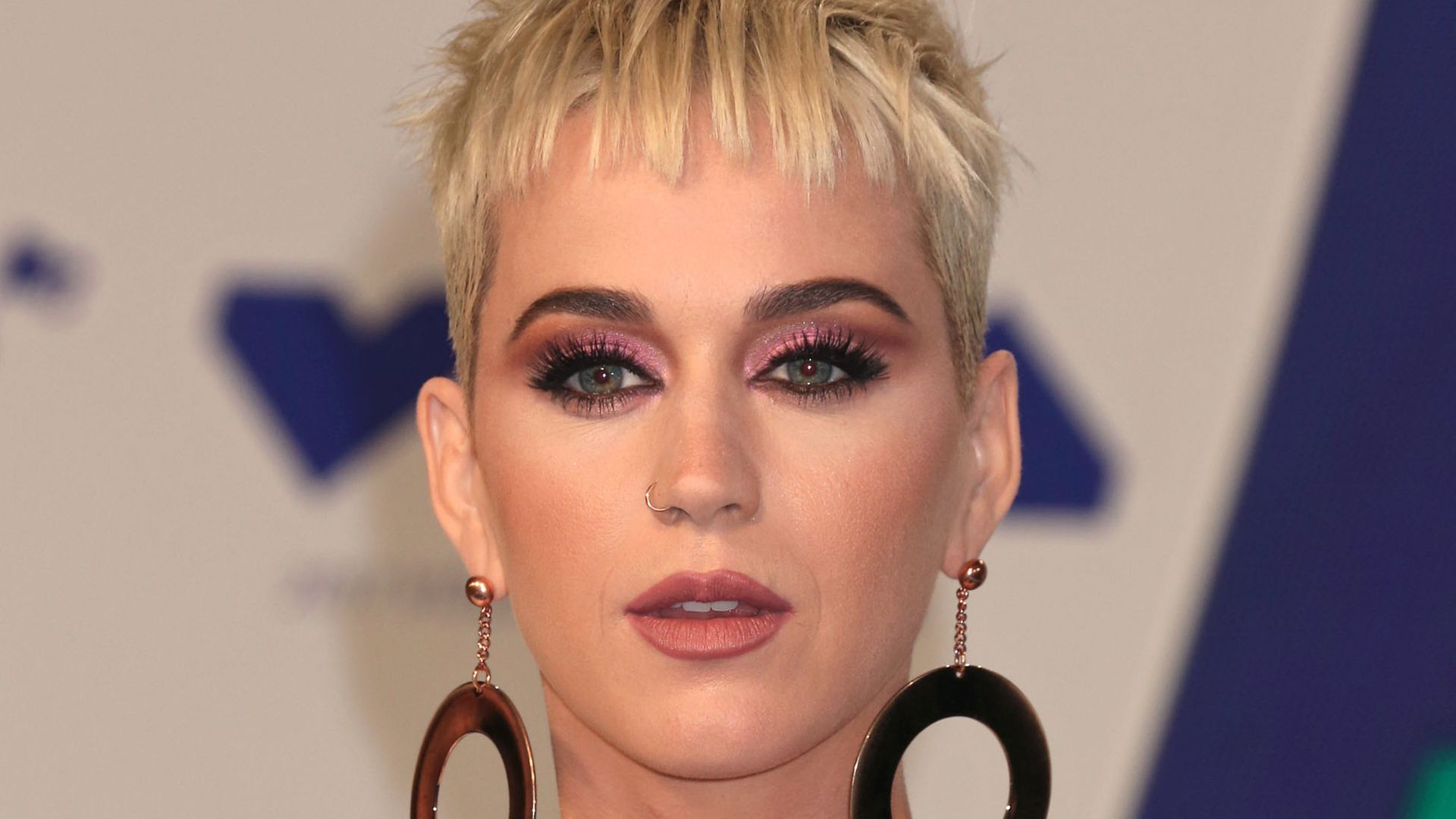 Katy Perry Trial Nun Collapsed In Court And Died Tech2