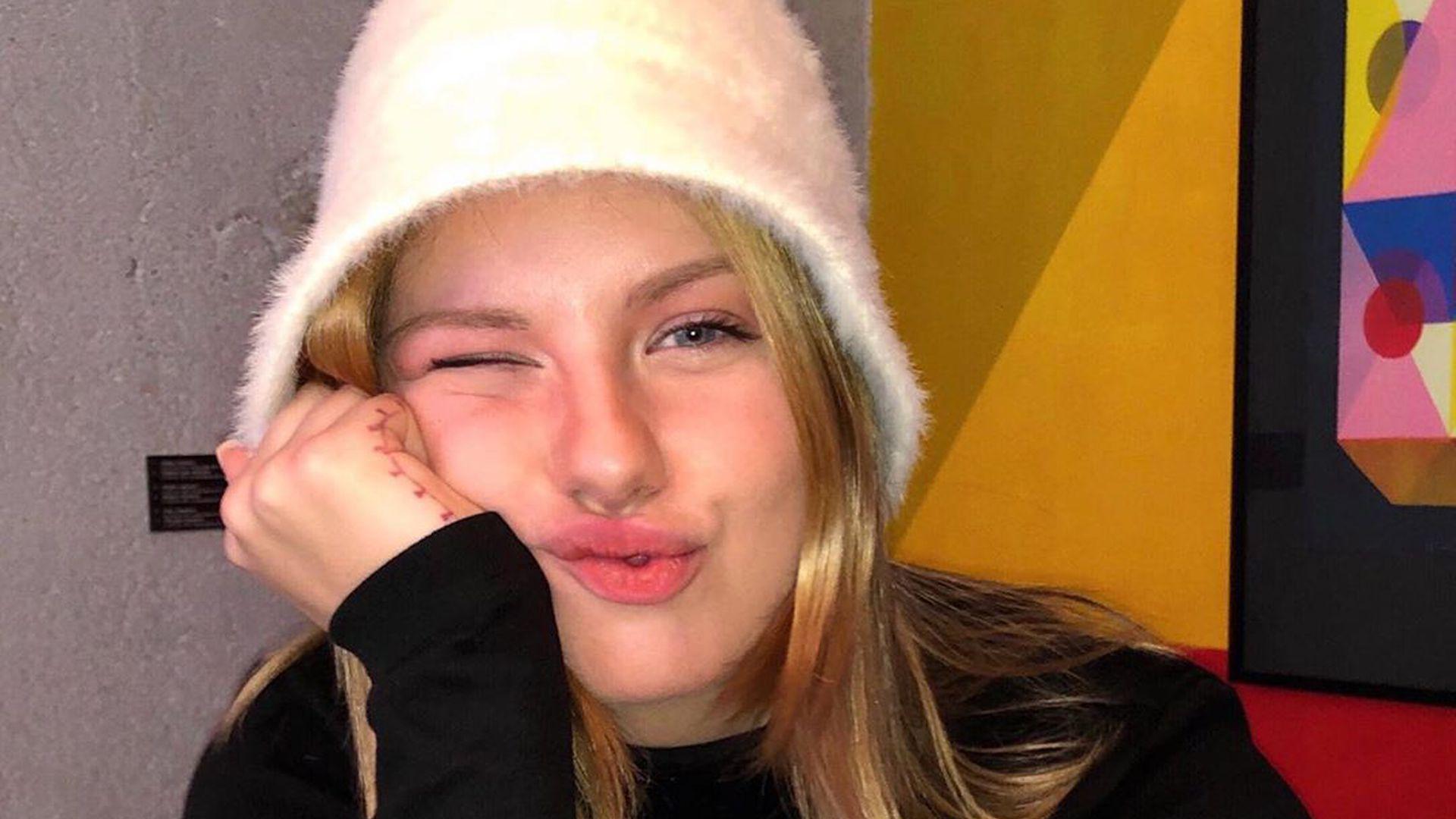 Missesvlog kelly porn aka Kelly MissesVlog