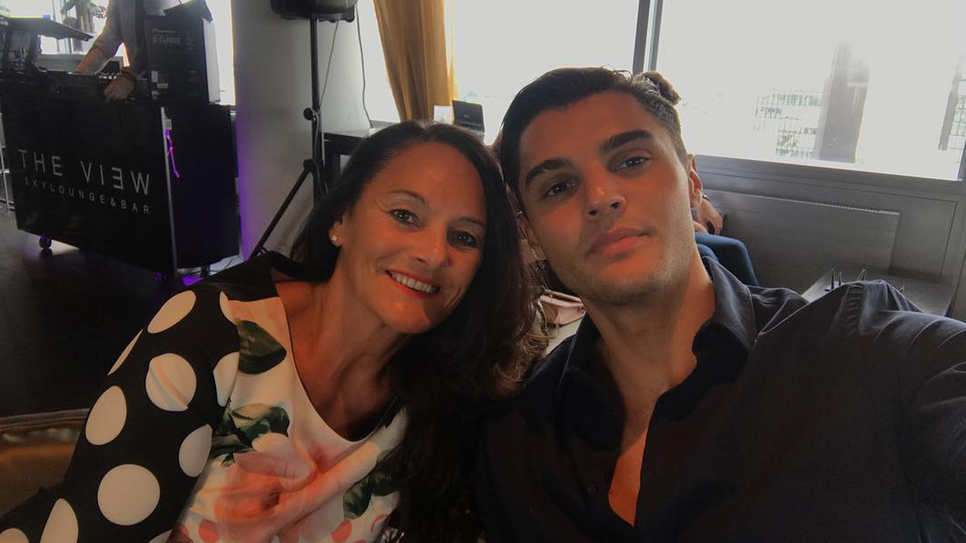 Wie-bitte-Marcellinos-Mom-meldete-ihn-bei-Love-Island-an-