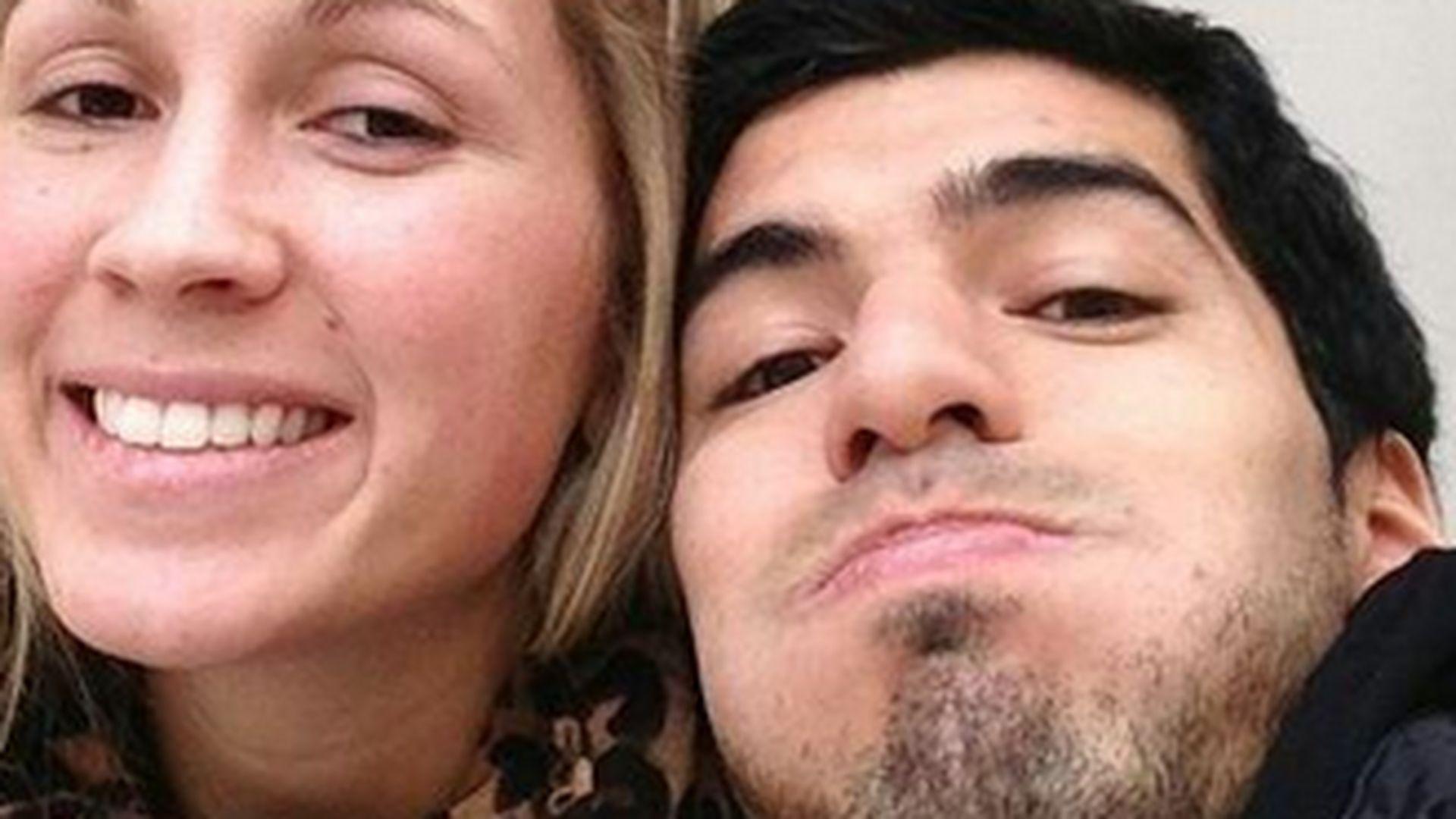 verheiratete frauen treffen singles bei facebook