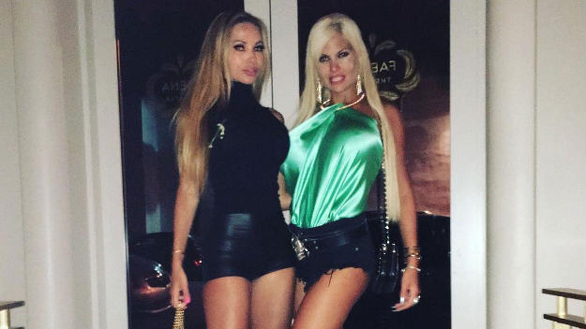 Youtube Darina Litvinova nude (58 foto and video), Tits, Fappening, Instagram, underwear 2006