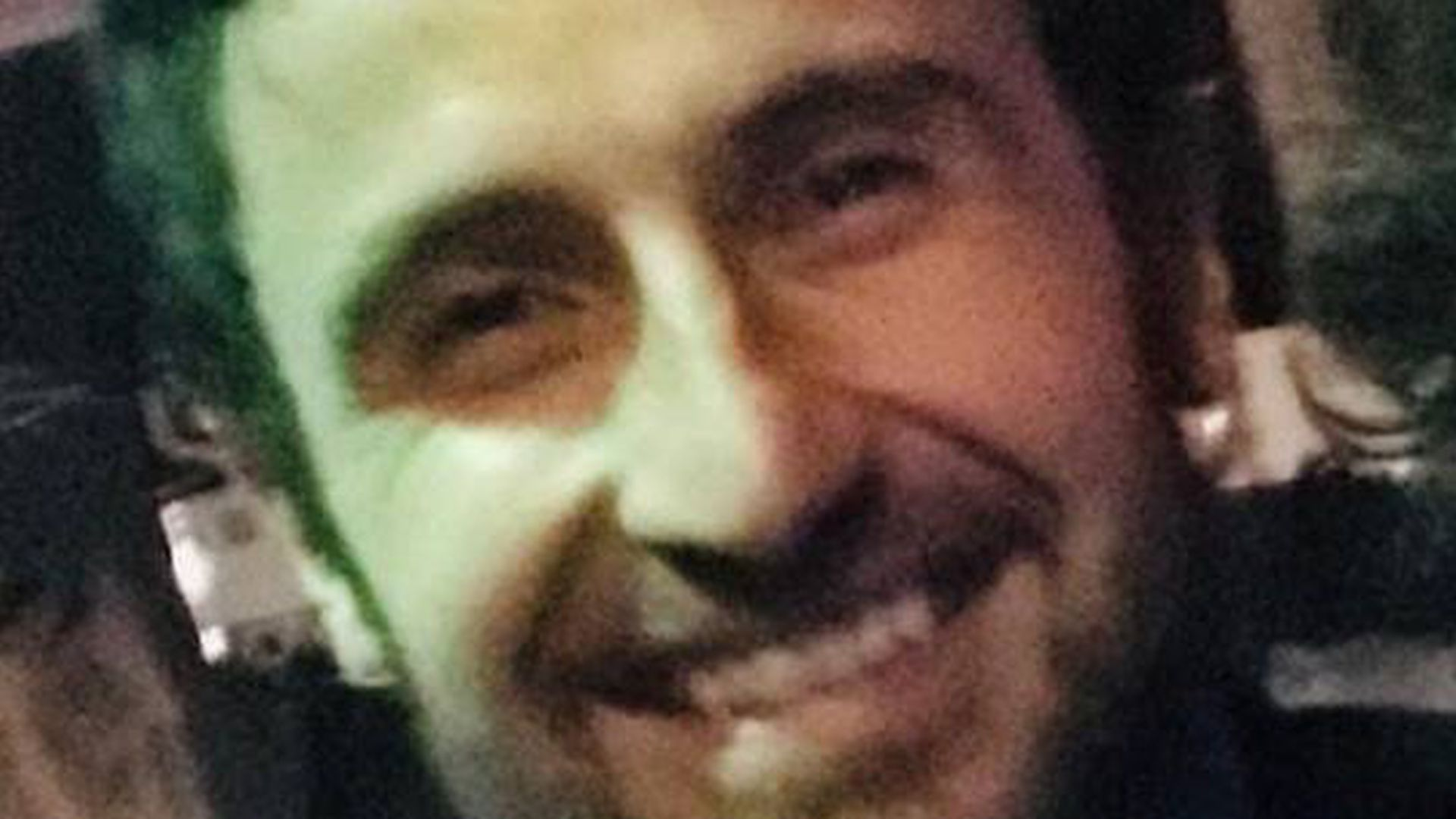 Mathias Messner Schauspieler