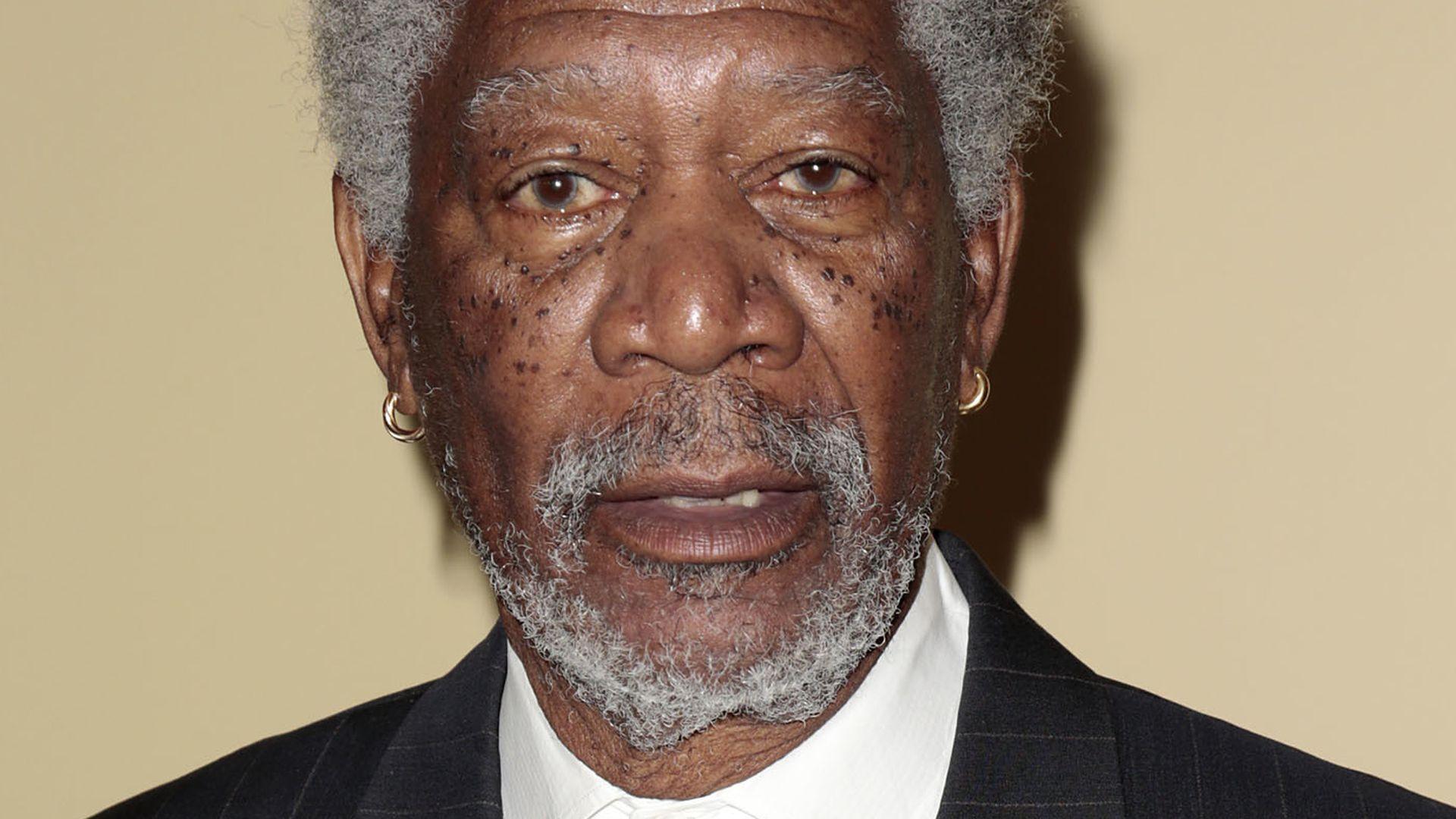Sex-Vorw-rfe-Morgan-Freeman-entschuldigt-sein-Verhalten