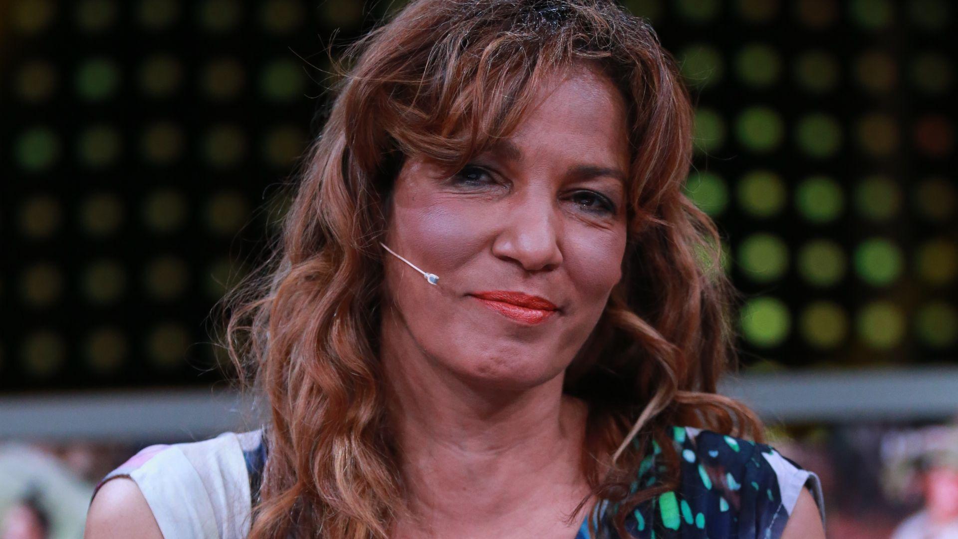 Deutsche verheiratete Frau fickt fremd mit einem Monteur