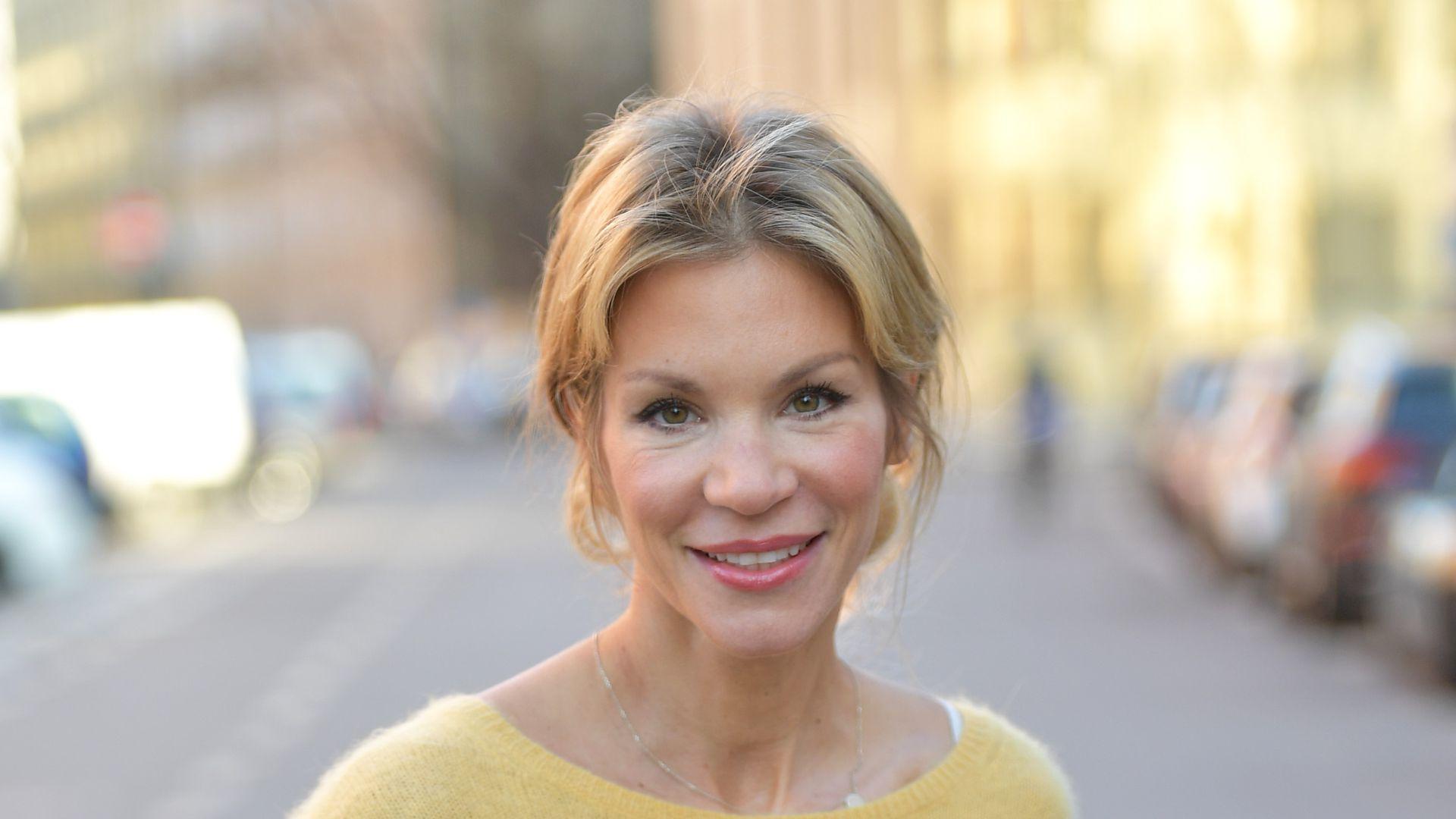 Nina Gnädig: Was macht der ViB-Star heute? | Promiflash.de