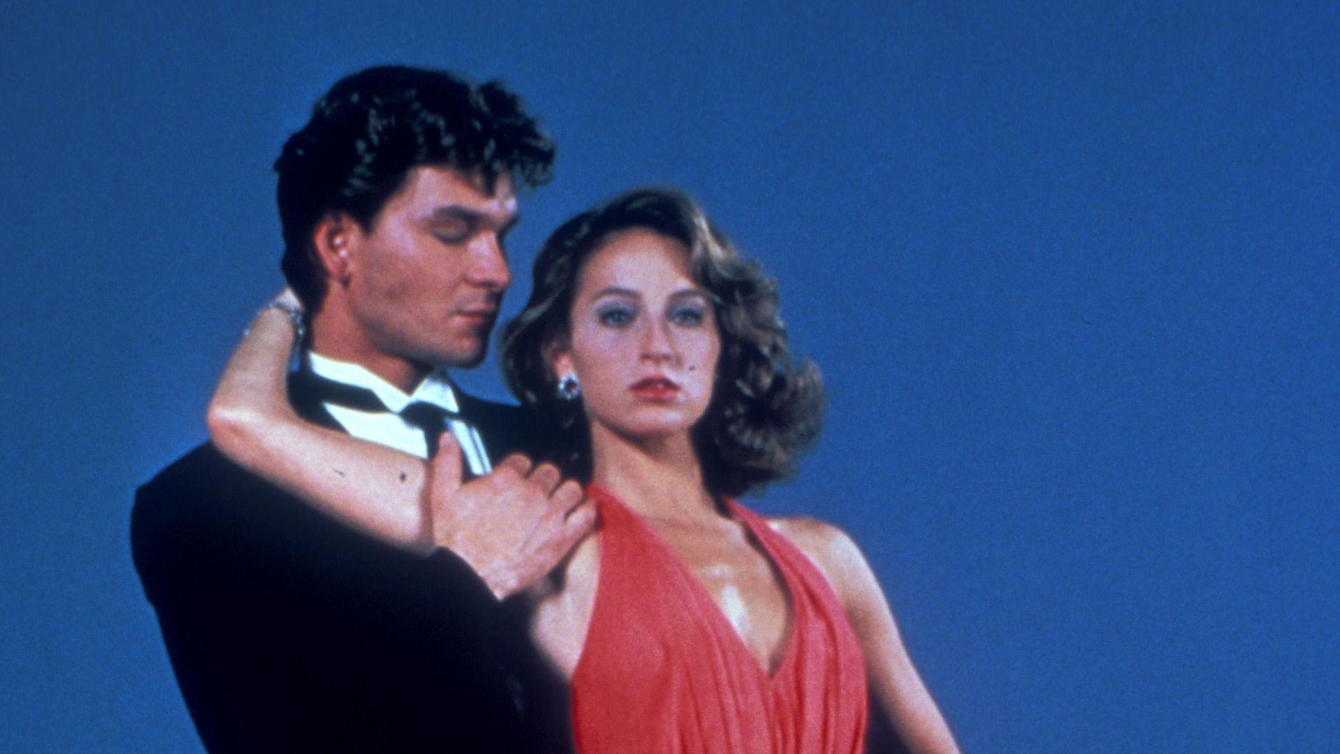 Dirty Dancing Fakten So Sollte Kultfilm Eigentlich Heißen