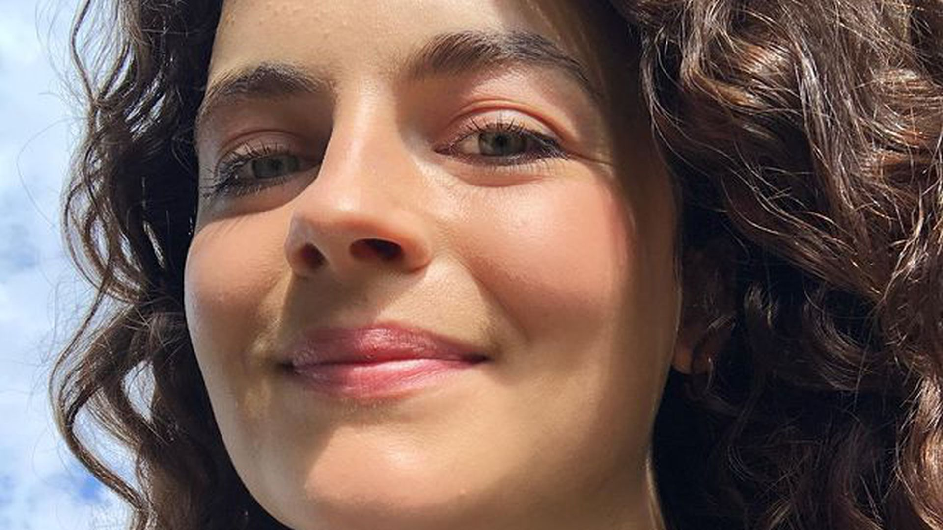 Bergdoktor-Star Ronja Forcher veröffentlicht erste Single
