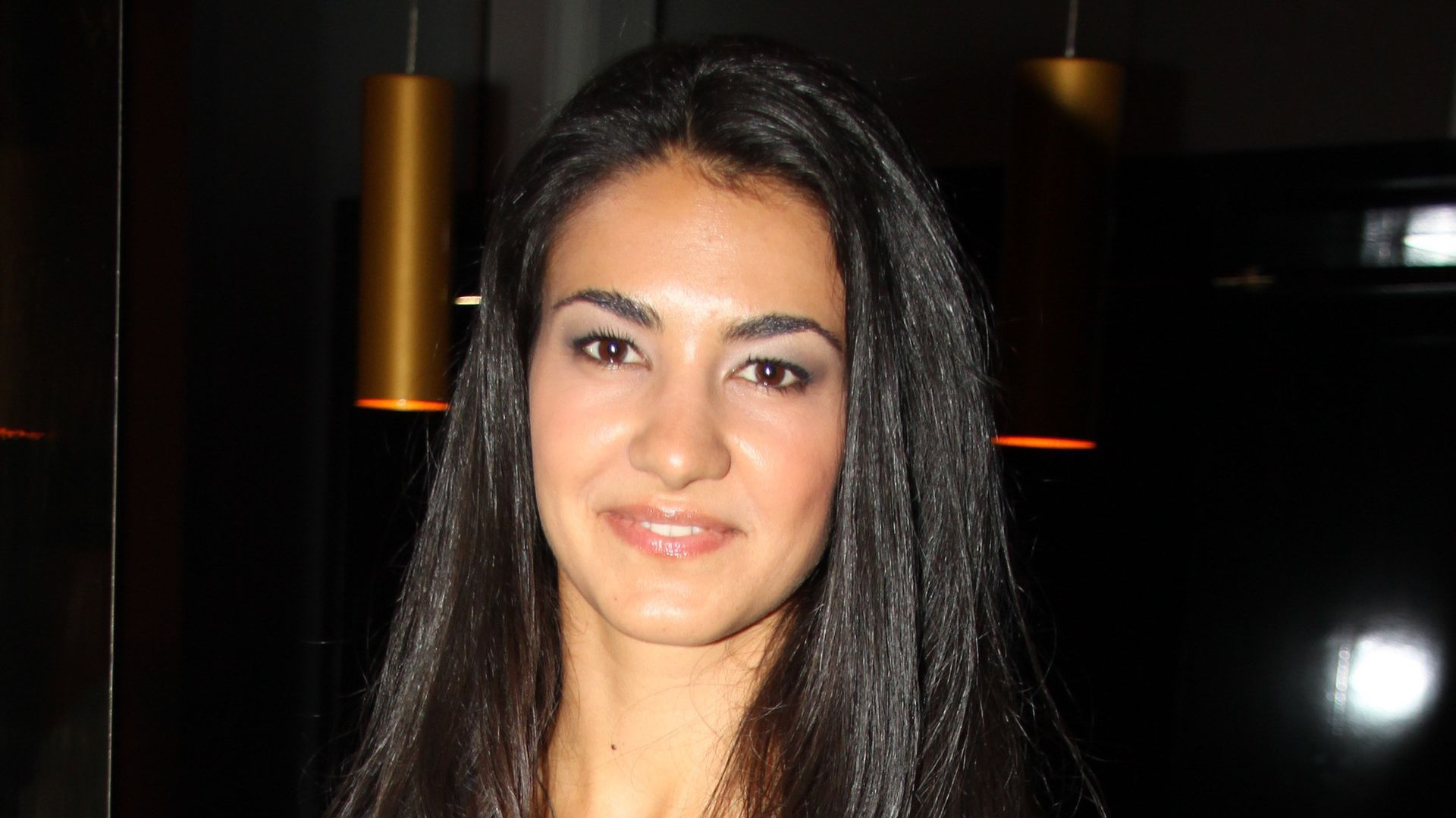 Rosetta Pedone