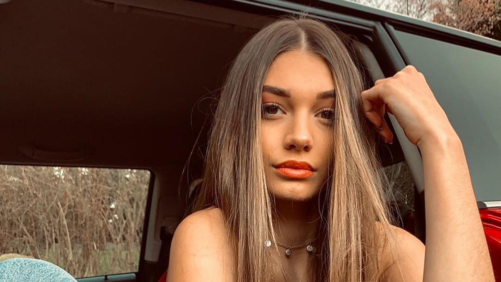 Sarah Gntm