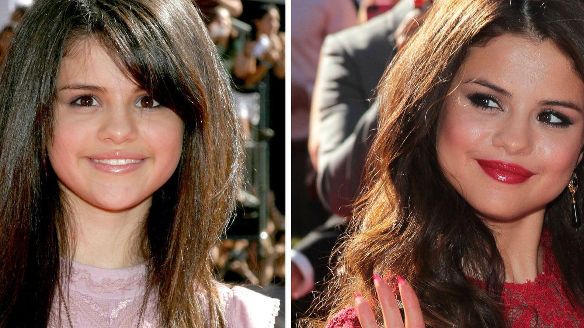 Happy Birthday! Selena Gomez wird heute 21