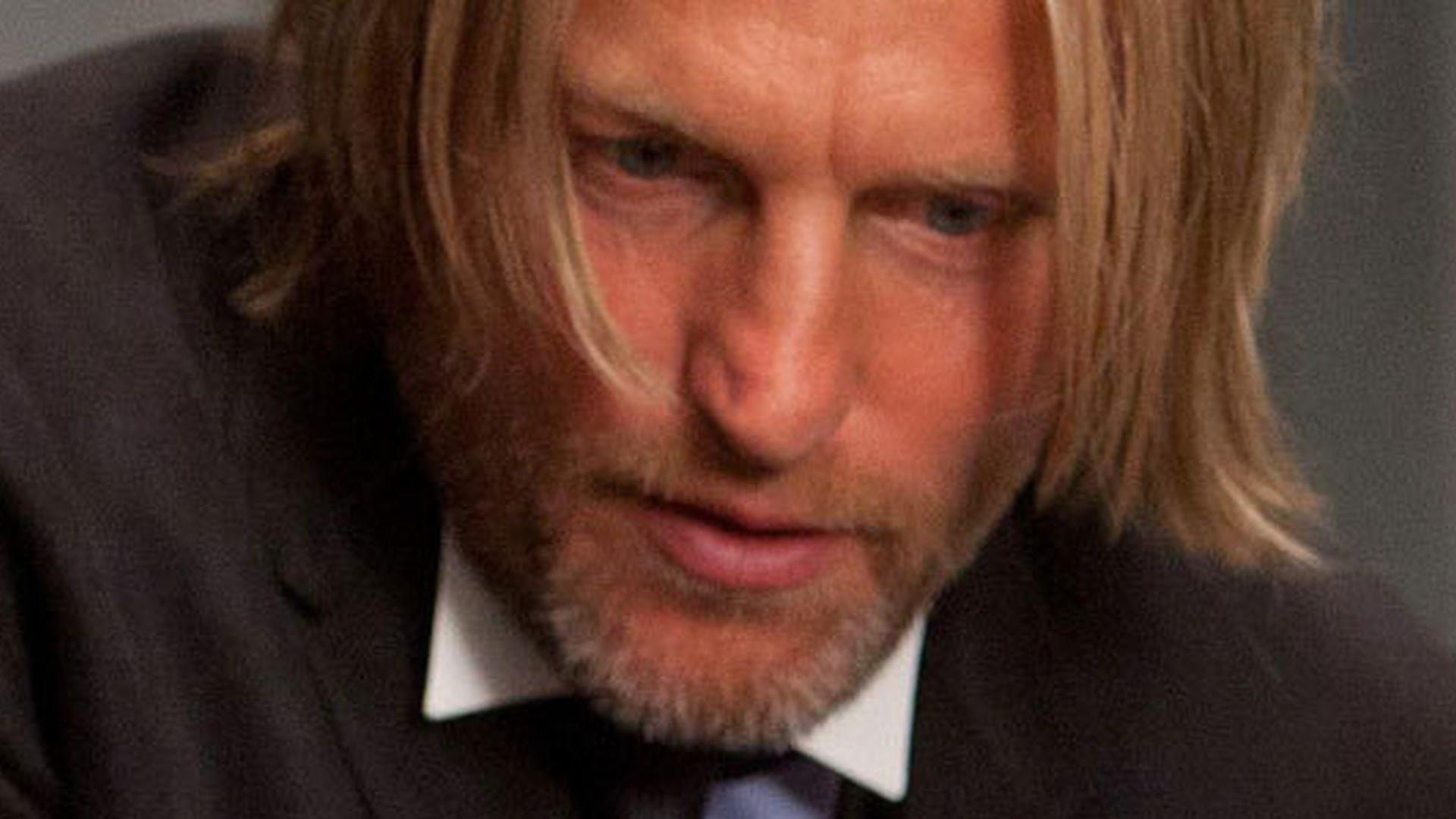 Deutscher Schauspieler Dunkelhaarig