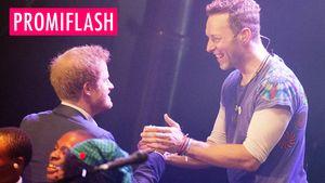 160630-Harry-Coldplay-Thumb