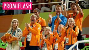 160817-Niederlande-Royals-Thumb