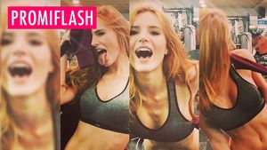 160818-Bella-Thorne-Thumb