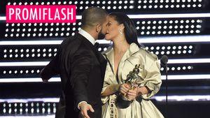 160829-PF-Drake-Rihanna-Thumb