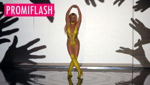 160831-Britney-Spears-Thumb