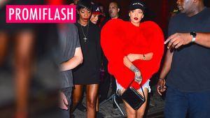 160906-Rihanna-Thumb