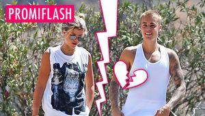 160920-PF-Bieber-Thumb