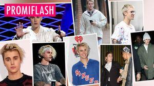 161201-Justin-Bieber-Thumb
