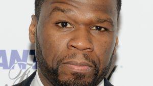 Nach Box-Attacke auf weiblichen Fan: 50 Cent wird verklagt!