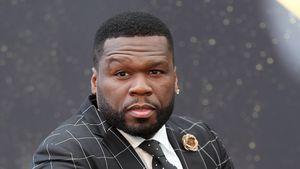 Millionen-Spende: 50 Cent verkauft Villa für guten Zweck